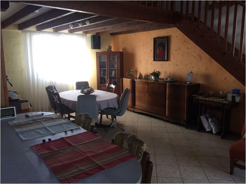 Vente maison / villa Vigneux sur seine 323000€ - Photo 2
