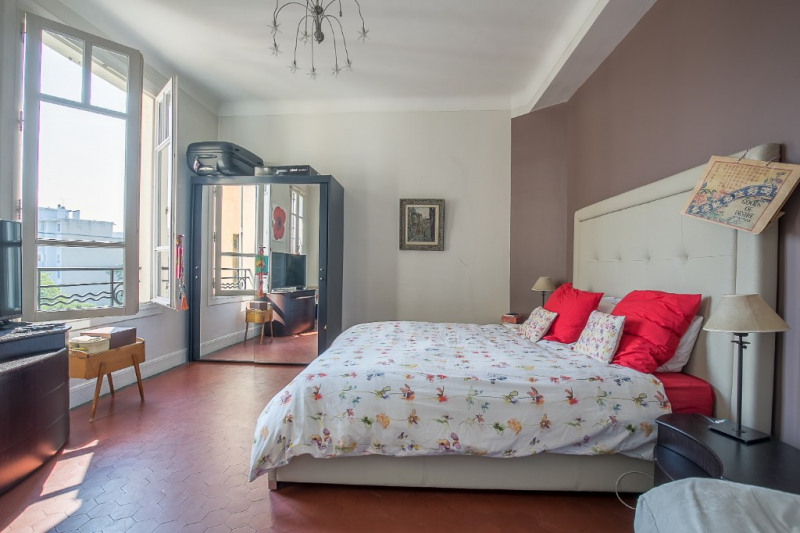Vente de prestige appartement Aix-en-provence 855000€ - Photo 4