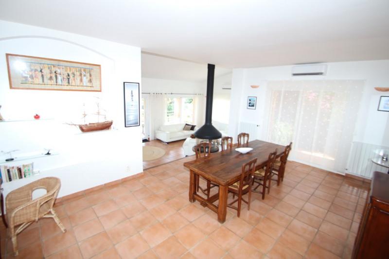 Vente de prestige maison / villa Banyuls sur mer 585000€ - Photo 11