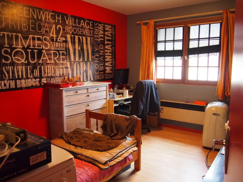 Vente maison / villa Maisons alfort 550000€ - Photo 7