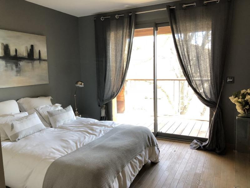Vente maison / villa Aix-en-provence 2080000€ - Photo 14