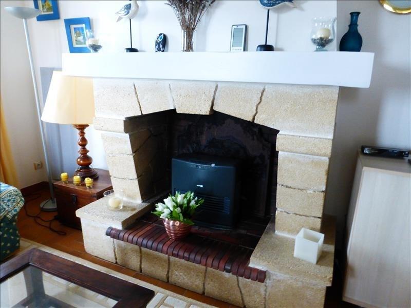 Vente de prestige maison / villa St pierre d'oleron 657000€ - Photo 10