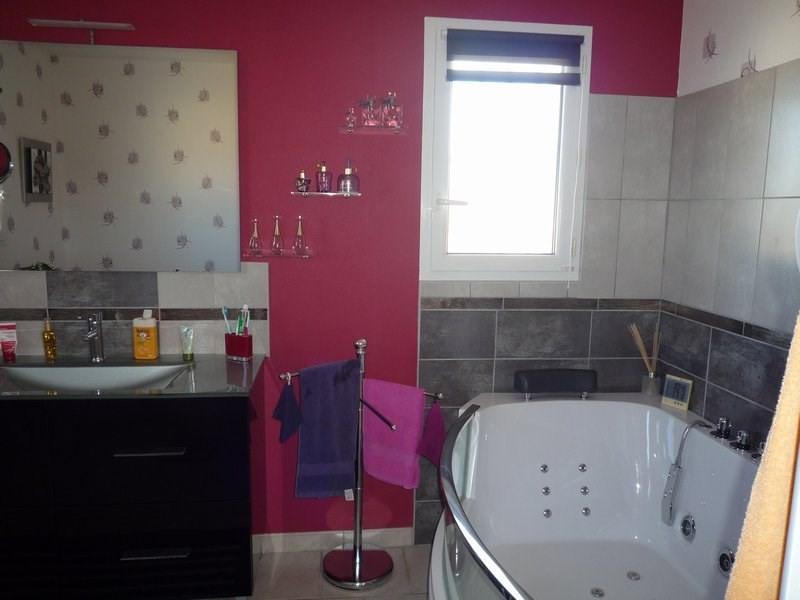 Sale house / villa Orange 420000€ - Picture 10