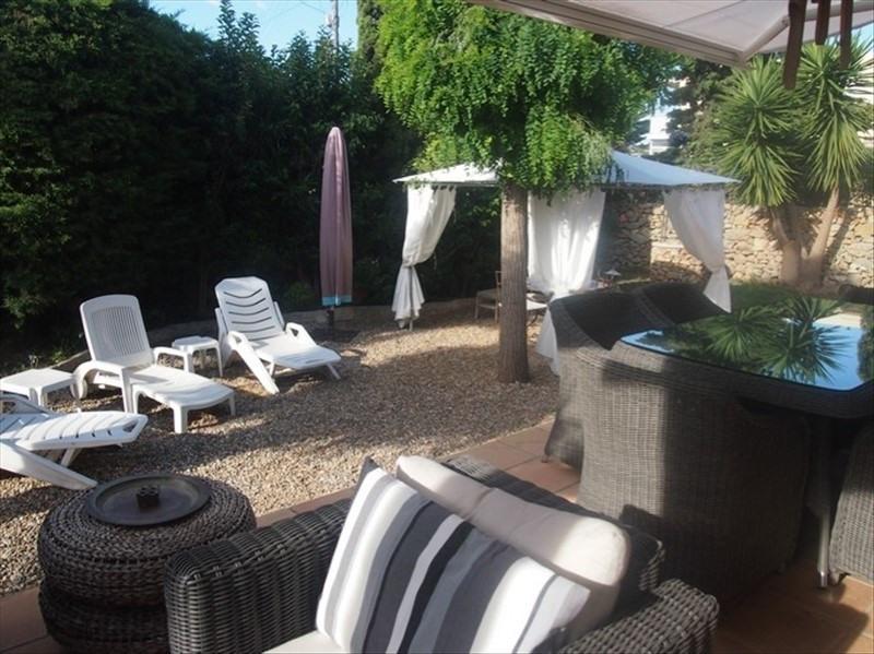 Vente maison / villa Bandol 760000€ - Photo 2