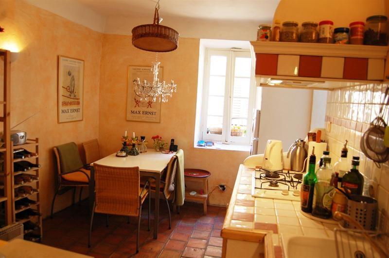 Vente maison / villa Callian 170000€ - Photo 4