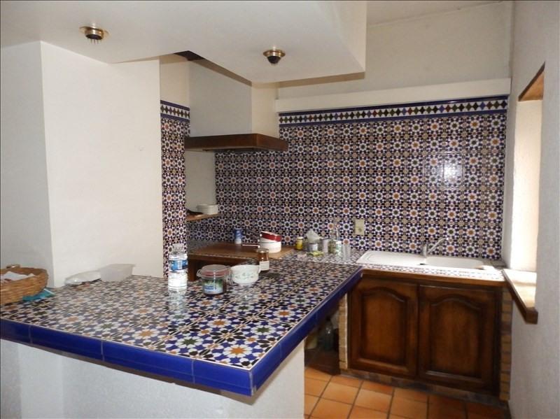 Venta  casa Moulins 174000€ - Fotografía 5