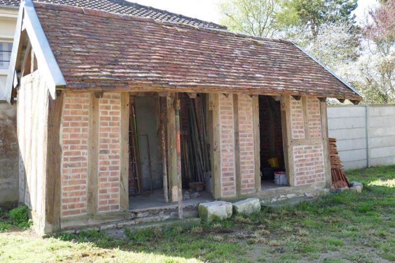 Vente maison / villa Coclois 76000€ - Photo 3