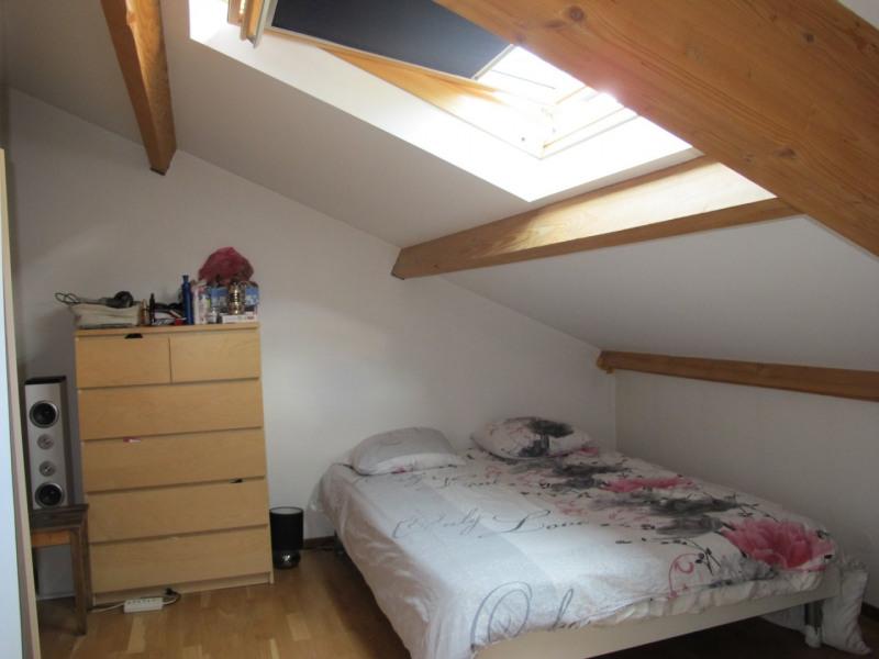 Sale house / villa Le raincy 750000€ - Picture 14