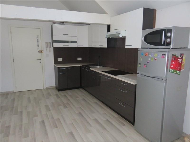 Rental apartment Dunkerque 1200€ CC - Picture 4
