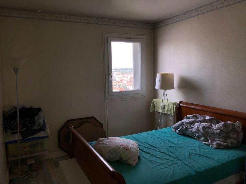 Vente appartement Maisons alfort 420000€ - Photo 5