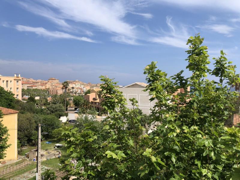 Vente appartement L'île-rousse 290000€ - Photo 10