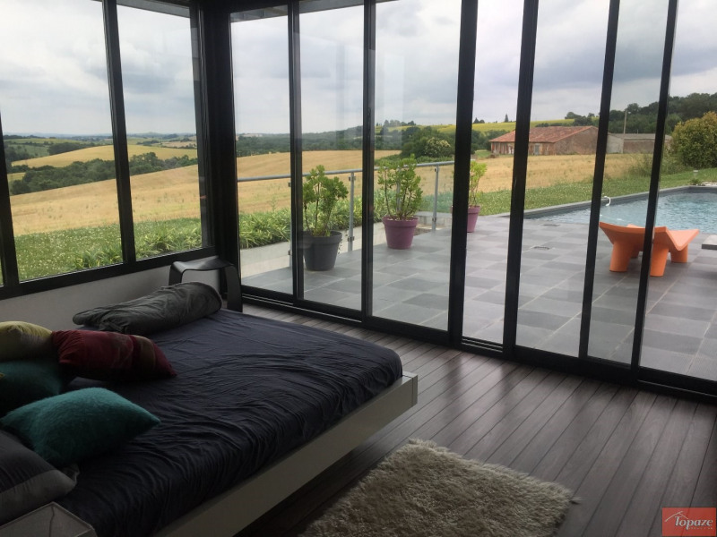 Vente de prestige maison / villa Castanet tolosan 785000€ - Photo 5