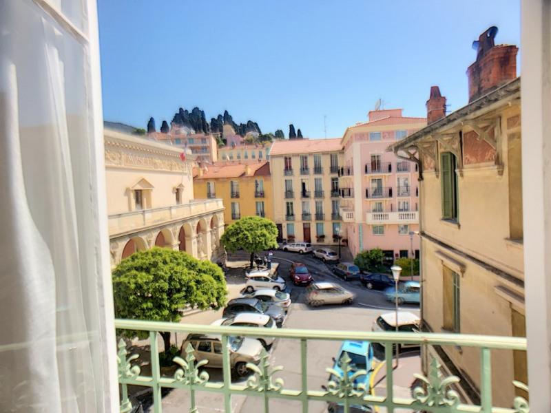 Location appartement Menton 1150€ CC - Photo 4