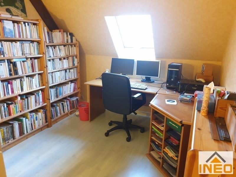 Vente maison / villa St gilles 344850€ - Photo 6