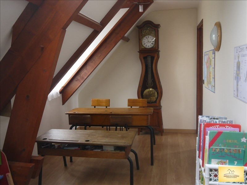 Sale house / villa Septeuil 370 000€ - Picture 5