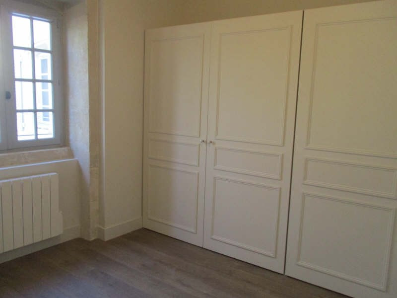 Location appartement Nimes 545€ CC - Photo 7