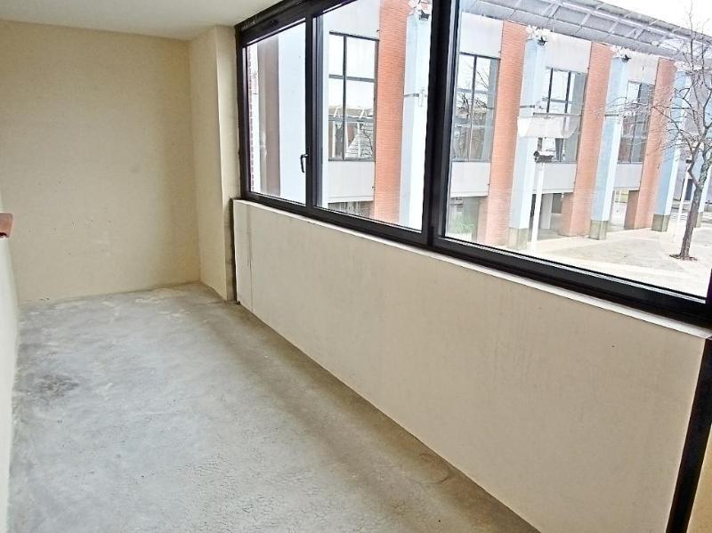 Rental apartment Blagnac 495€ CC - Picture 9