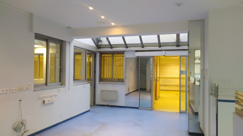 Sale empty room/storage Tours 359 000€ - Picture 5