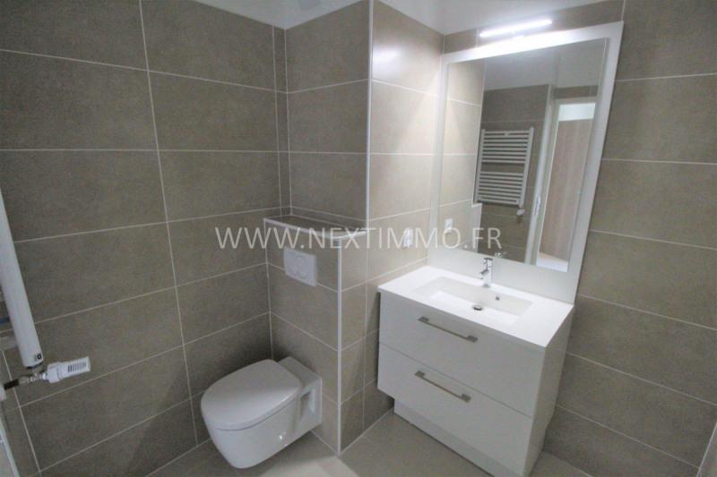 Vendita appartamento La turbie 480000€ - Fotografia 6