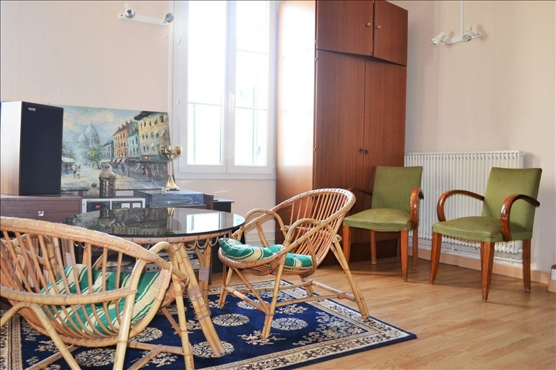 Sale house / villa Libourne 265000€ - Picture 6