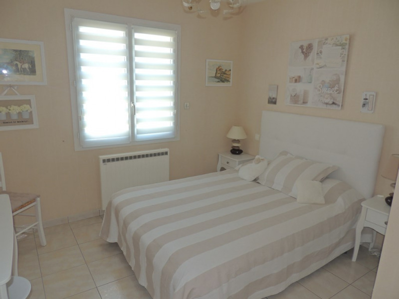 Vente maison / villa Royan 387 500€ - Photo 5
