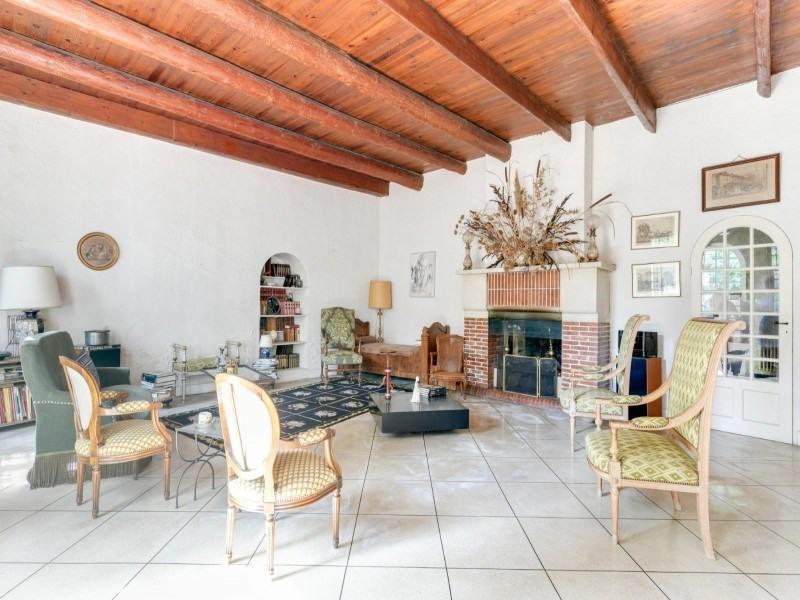 Immobile residenziali di prestigio casa Boulbon 899000€ - Fotografia 4