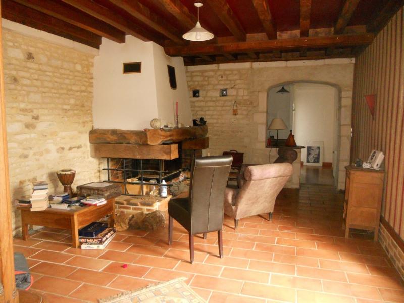 Sale house / villa Caen 341500€ - Picture 8