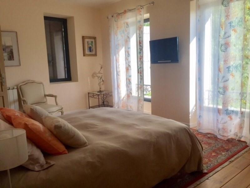 Vente de prestige maison / villa Avignon 945000€ - Photo 13