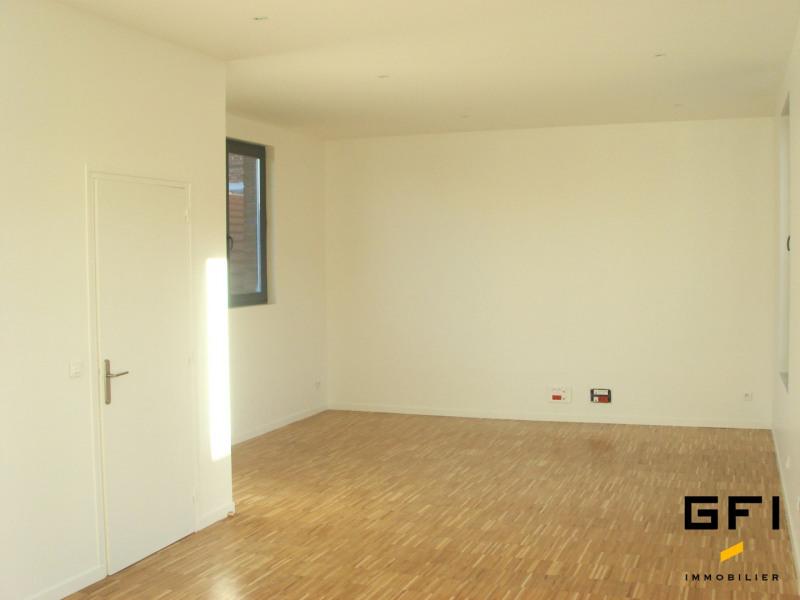 Venta  oficinas Montreuil 920000€ - Fotografía 26