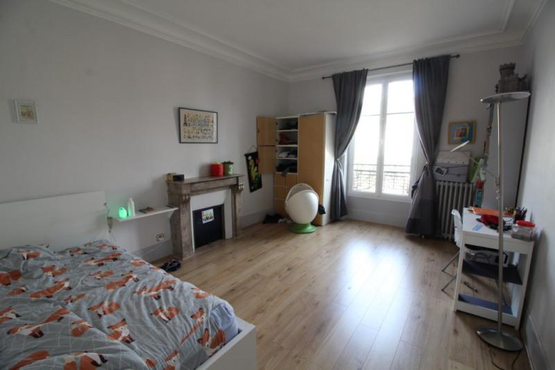 Sale house / villa Meaux 550000€ - Picture 11