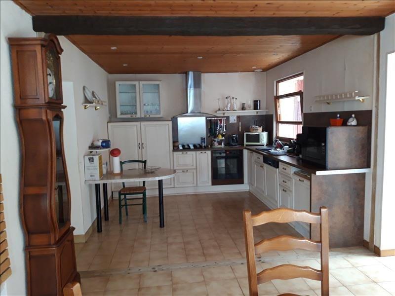 Vente maison / villa Grues 191880€ - Photo 3