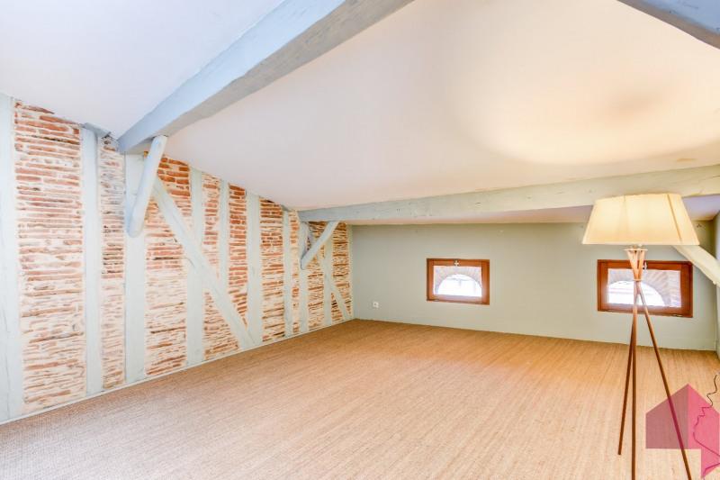 Sale house / villa Caraman 340000€ - Picture 11