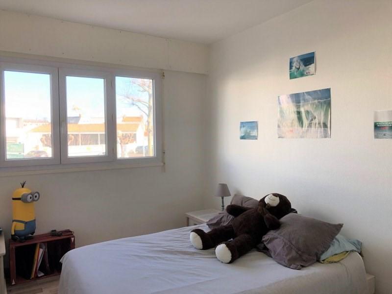 Vente appartement Les sables d'olonne 152800€ - Photo 5