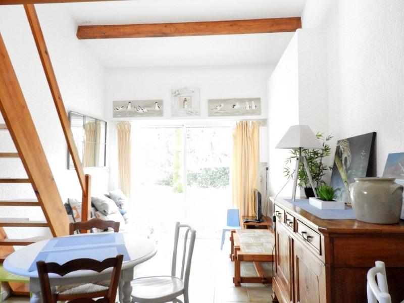 Deluxe sale house / villa Saint palais sur mer 780000€ - Picture 13