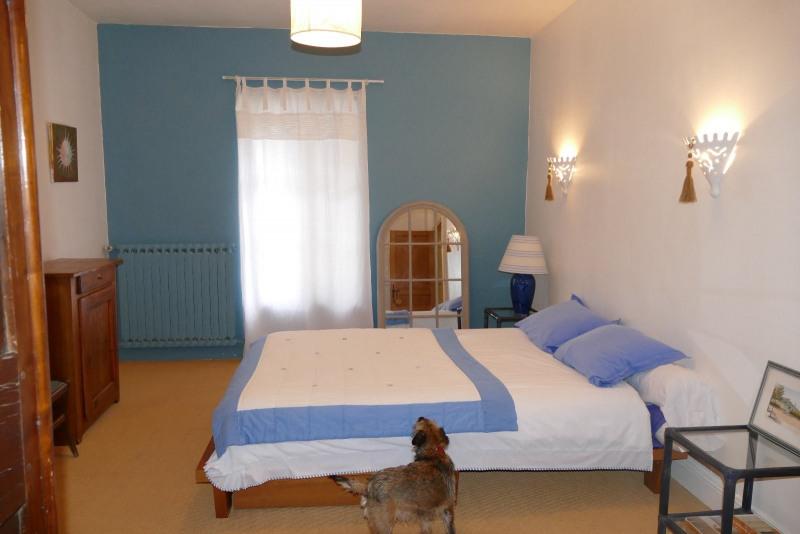 Vente maison / villa Senlis 950000€ - Photo 11
