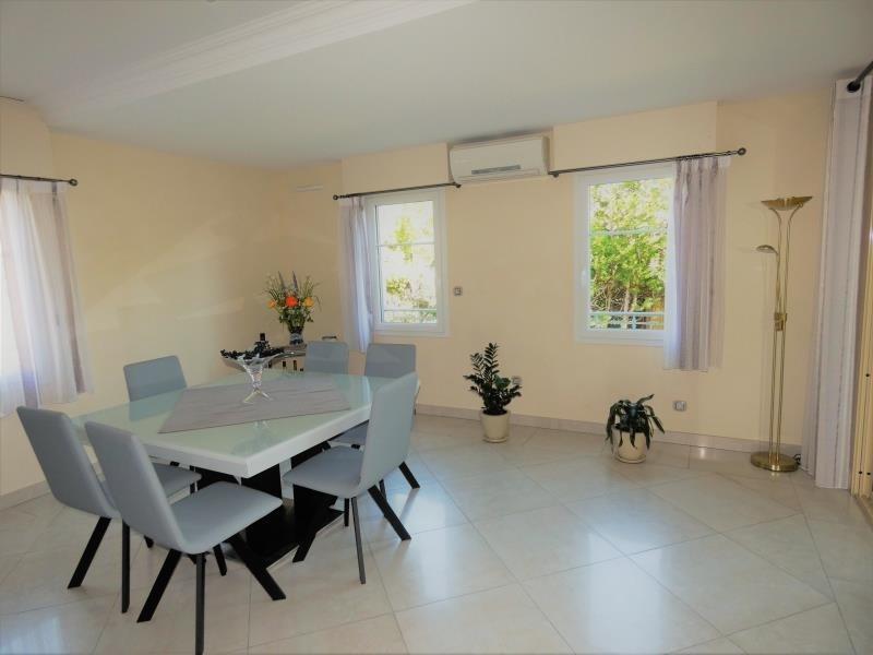 Deluxe sale apartment Sanary sur mer 599000€ - Picture 6