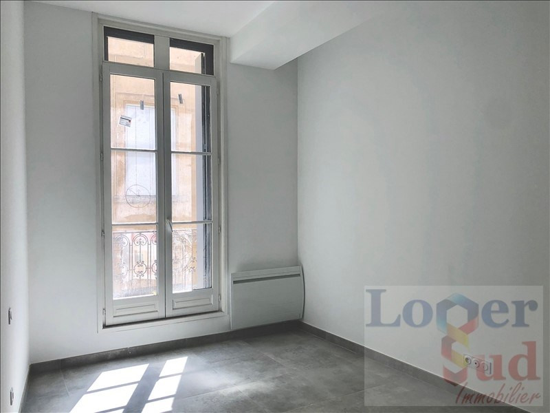 Vente appartement Montpellier 355 000€ - Photo 4