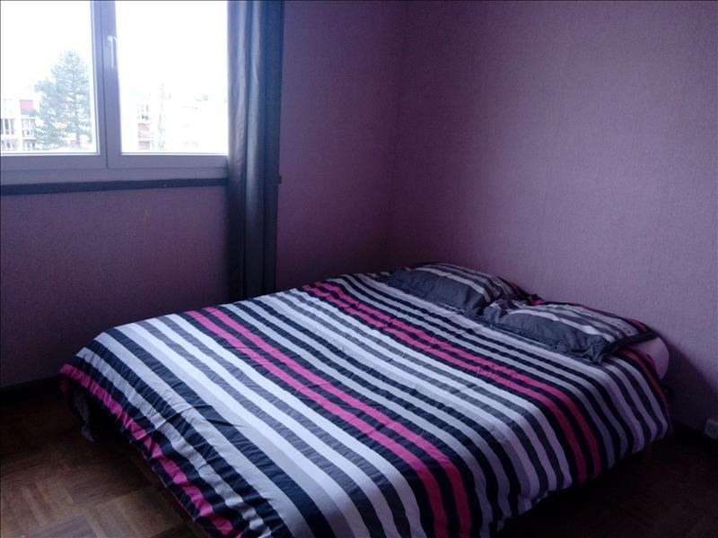 Vente appartement Beauvais 90000€ - Photo 2