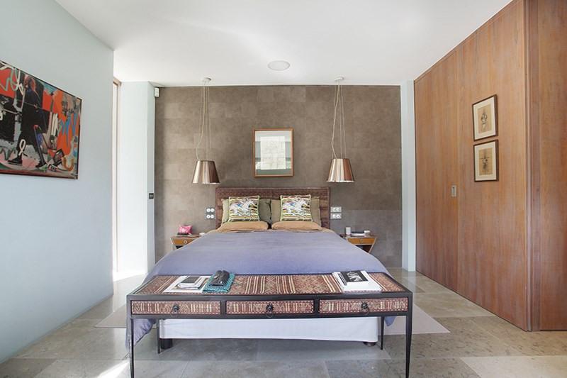 Verkauf von luxusobjekt haus Aix en provence 3900000€ - Fotografie 5