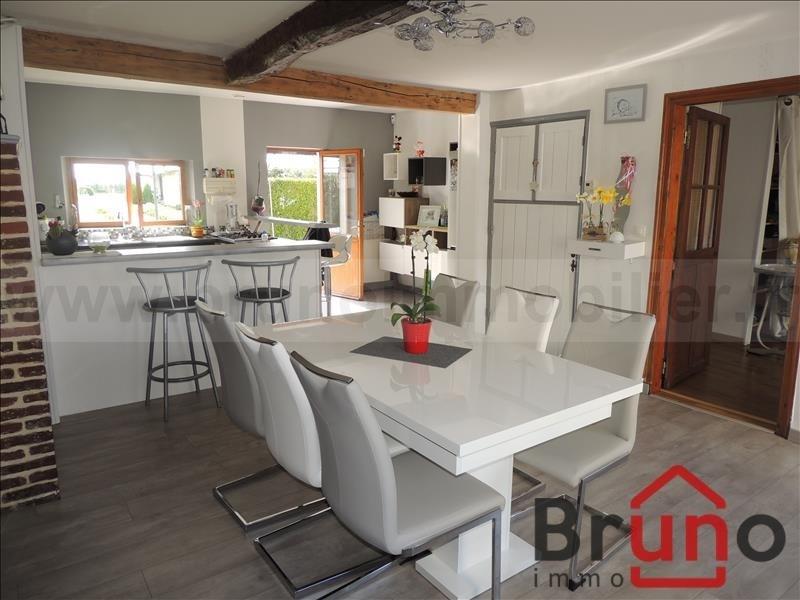Vente maison / villa Lamotte buleux 178500€ - Photo 6