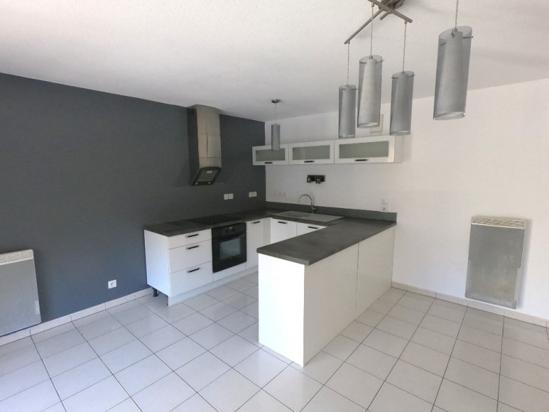 Location appartement Luynes 980€ CC - Photo 3