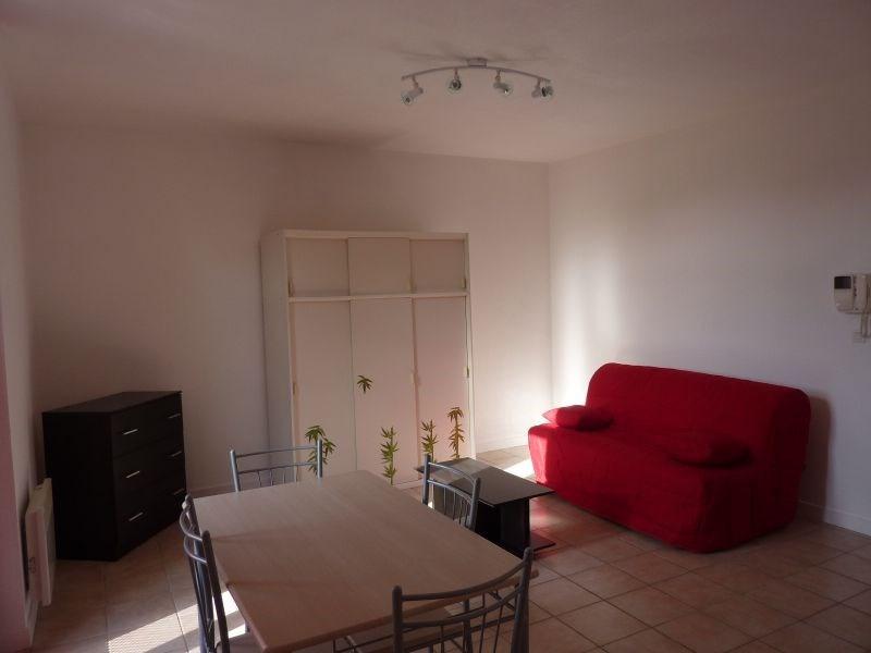 Location appartement Pontivy 300€ CC - Photo 3