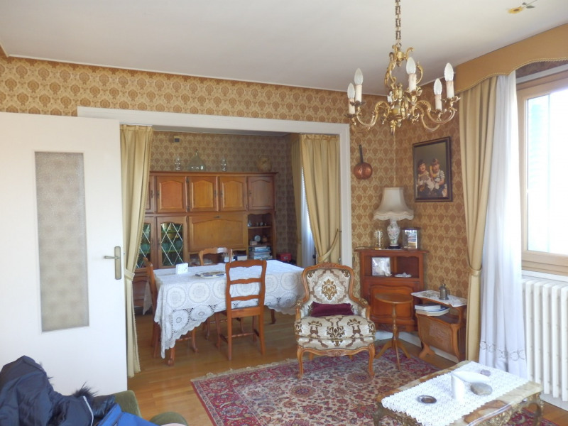 Sale house / villa Chambéry 298000€ - Picture 2