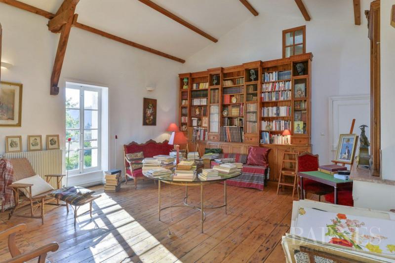 Deluxe sale house / villa Cublize 787500€ - Picture 7