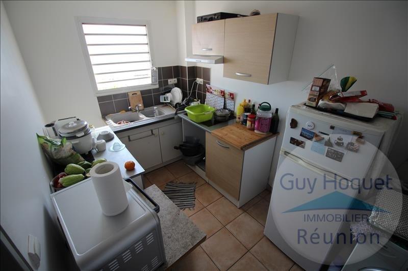 Vendita appartamento Sainte clotilde 99000€ - Fotografia 2