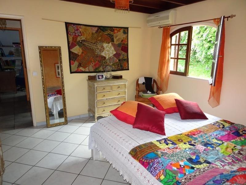 Vente maison / villa St paul 530000€ - Photo 6