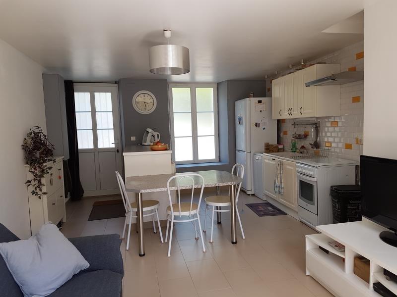 Vente maison / villa Cuise la motte 133000€ - Photo 1