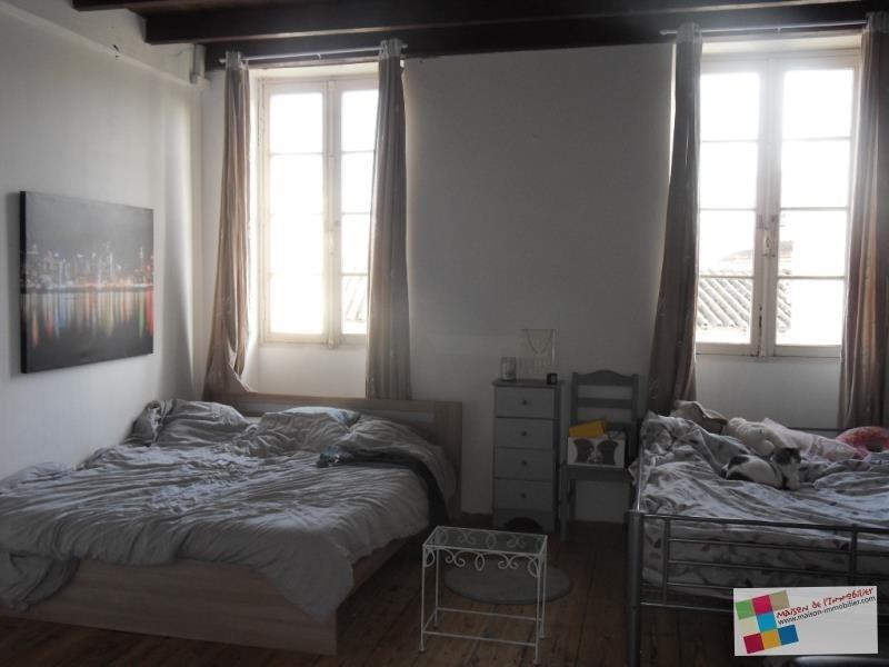Vente maison / villa St laurent de cognac 65100€ - Photo 5