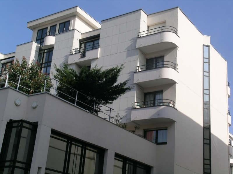 Alquiler  apartamento Maisons alfort 625€ CC - Fotografía 3