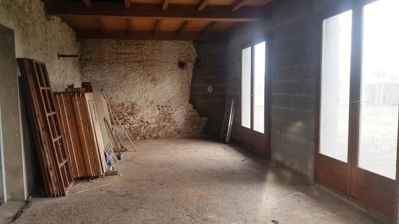 Vente maison / villa Auberives sur vareze 145 000€ - Photo 3